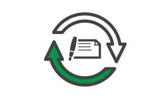 Umowy i formularze